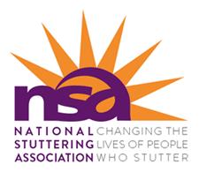 NSA Austin Chapter