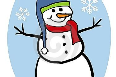"""NSA Boston North """"Chat and Chew"""" Holiday Party — Thursday, December 15th!"""