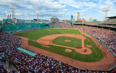 RED SOX TICKETS! GET YOUR RED SOX TICKETS, HERE!