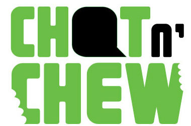 Save the Date: NSA Boston North Chat & Chew on Thursday, April 6th!