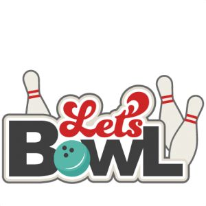 Don't forget to RSVP for NSA Family Bowling Night!