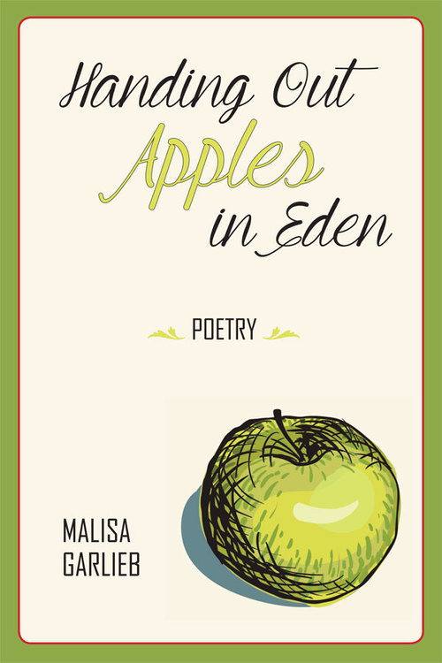 Handing-Out-Apples-in-Eden_front-cover