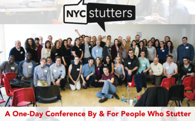 """April"" Meeting Recap 