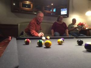 HolidayParty_Pool