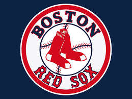 Join the NSA at Fenway Park on May 13th!