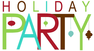 NSA Boston Chapters Holiday Party & Potluck – Saturday, December 16th at 5 PM in Quincy!