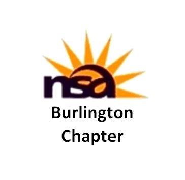 NSA Burlington pic