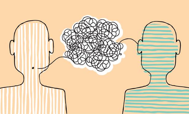 stuttering-communication