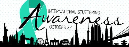 October 16th Meeting Reminder
