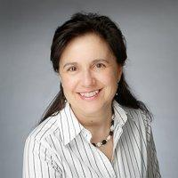 Carmen Shapiro
